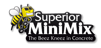 Superior Mini Mix